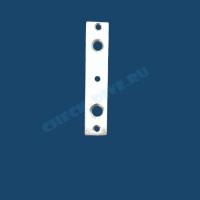 Заряжалка Speardiver пластина сталь 2