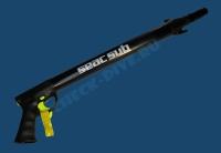 Подводное ружьё ASSO р/б 3