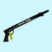 Ружье для подводной охоты Seac sub ASSO 50