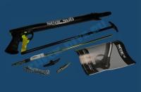 Ружье для подводной охоты Seac sub ASSO 50 1