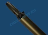Подводное ружье Пеленгас 55 Eco  4