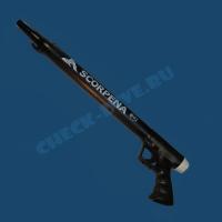Ружьё Scorpena V 1