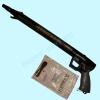 Ружье для подводной охоты Omer Tempest 50