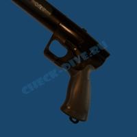Ружье для подводной охоты Omer Tempest 50 3