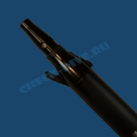 Ружье для подводной охоты Omer Tempest 50 4