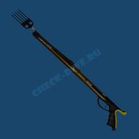 Ружьё арбалет Seac Sub X-FIRE 2