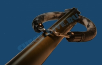 Ружьё арбалет Seac Sub X-FIRE 4