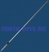 Гарпун для пневматического ружья Jet 1
