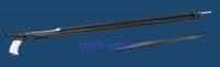 Подводный Арбалет Cayman HF2 1