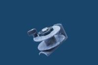 Катушка для подводного пневматического ружья 4