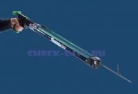 Ружье Imersion Challenger  2