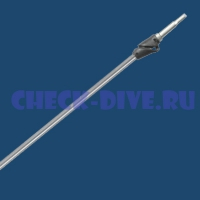 Гарпун для подводного ружья Сyrano 550 1