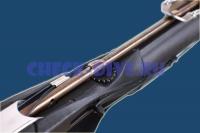 Подводный арбалет Scorpena C с катушкой 3