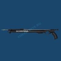 Подводный арбалет Scorpena Pro 1