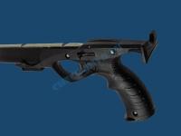 Подводный арбалет Scorpena Pro 4