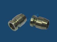 Подводный арбалет Scorpena Pro 5