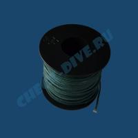 Линь Dyneema-Spectra 2мм 1