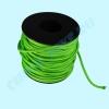 Линь Нейлон 2мм зелёный