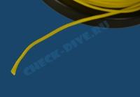 Линь Sperardiver Extreme PE 1.5мм 105кг 2