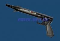 Ружье для подводной охоты Omer Tempest 40 1