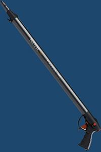 Подводное пневматическое ружьё Caccia 1
