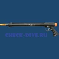 Подводное ружьё Salvimar Vintair 2