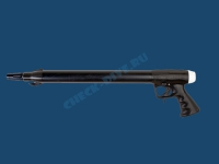 Ружьё Scorpena V 4