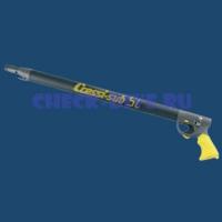 Ружье для подводной охоты Cressi Sub SL 55 1