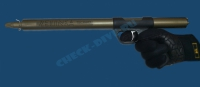 Ружье для подводной охоты Зелинка Техно 1