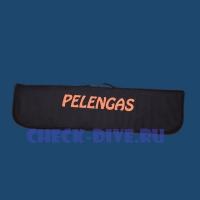 Чехол для подводного ружья Pelengas 1