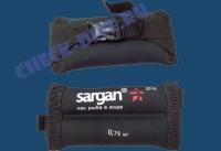 Груза ножные мягкие Sargan 2