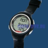 Mundial 2 прибор для подводных охотников 2