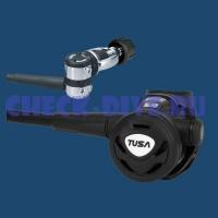 Регулятор Tusa RS-460II 1