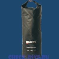 Герметичная сумка DryBag 75 л 1