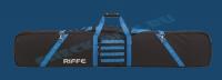 Сумка для подводного ружья Riffe Bunker  6