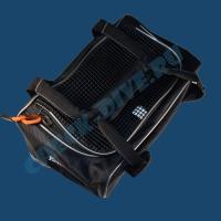 Сумка для грузов Sargan Енот 3