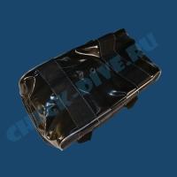 Сумка для грузов Sargan Енот 4