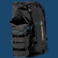 Герметичный мешок Dry Bag 12 Apeks 1