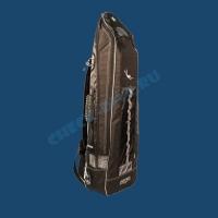 Сумка рюкзак Сарган Селигер для подводной охоты 1