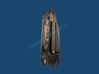 Сумка рюкзак Сарган Селигер для подводной охоты 2