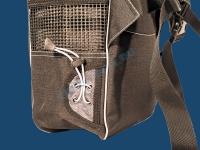 Сумка рюкзак Сарган Селигер для подводной охоты 4