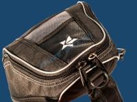 Сумка рюкзак Сарган Селигер для подводной охоты 3
