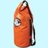 Герметичный мешок iQ Fish 40 л