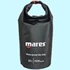 Гермосумка Mares DryBag 25 л