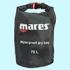 Герметичная сумка DryBag 75 л