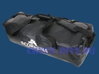 Водозащитная сумка Scorpena Izhora 2