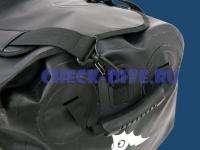 Водозащитная сумка Scorpena Izhora 4