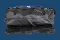Водозащитная сумка Scorpena Izhora 3