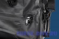 Водозащитная сумка Scorpena Izhora 6