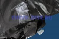 Водозащитная сумка Scorpena Izhora 5